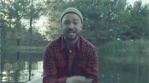 Justin Timberlake libera o clipe de 'Man of the Woods'