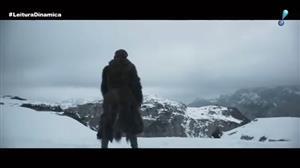 Liberado trailer de filme que contará história de personagem de 'Star Wars'