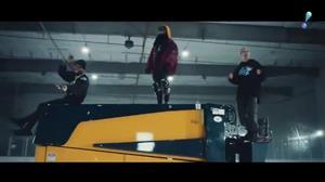 Cashmere Cat, Major Lazer e Tory Lanez lançam canção em parceria