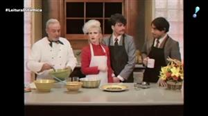 Grupo Paramore faz viagem aos anos 70 em novo clipe