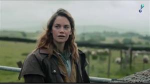 PJ Harvey divulga clipe da canção 'An Acre of Land'