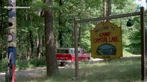 Fãs poderão passar a noite em lago onde foi filmada franquia de terror