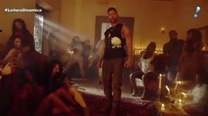 """Ricky Martin lança """"Fiebre"""" após mais de um ano sem lançamentos"""