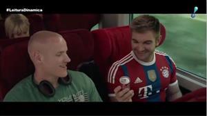 Drama '15h17 - Trem Para Paris' chega aos cinemas do país nesta quinta