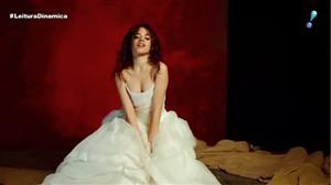 Camila Cabello lança o clipe da canção 'Never Be The Same'