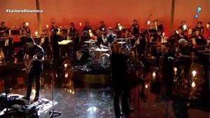 U2 divulga clipe especial feito ao vivo para a canção 'Lights of Home'