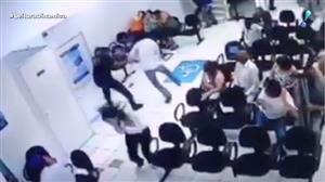 Assalto em agência bancária de São Bernardo termina com funcionária morta