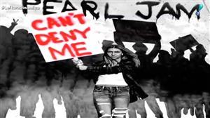 Antes de desembarcar no Brasil, Pearl Jam divulga trecho de nova música