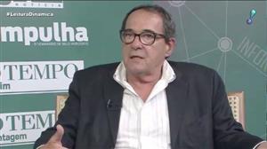 Bebeto de Freitas morre aos 68 anos de parada cardíaca em Minas Gerais
