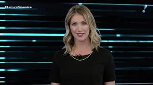 'Nome do Espetáculo' é o grande vencedor do Prêmio do Humor 2018
