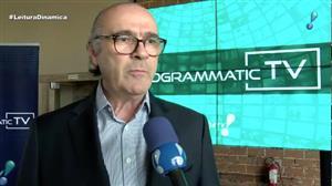 RedeTV! leva a Belo Horizonte evento sobre a Programmatic TV