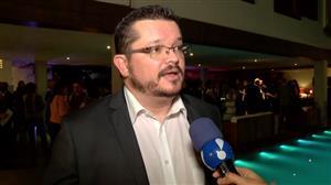 Brasil terá a participação de 80 restaurantes no 'Goût de France'