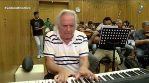 Maestro conta novidades da Orquestra Bachiana Filarmônica Sesi para 2018
