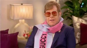 Elton John se mostra grato à música e explica turnê de despedida