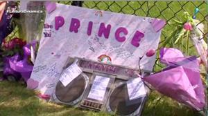 Investigação sobre a morte do cantor Prince termina sem indiciados