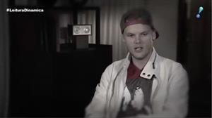 Morte do DJ Avicii provoca comoção no meio artístico em todo o mundo