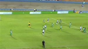 Grêmio vence Goiás por 2x0 fora de casa e abre oitavas de final