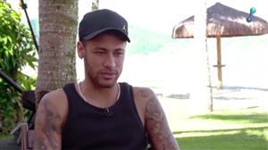 Neymar corre contra o tempo para chegar bem à Copa do Mundo