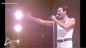 'Bohemian Rhapsody', filme da banda Queen, ganha trailer