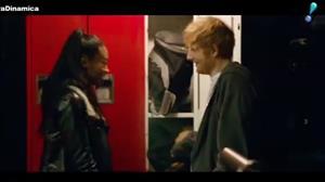 Ed Sheeran e Kendrick Lamar dominam o Billboard Music Awards