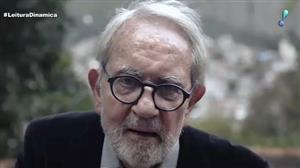 Filme 'Todos os Paulos do Mundo' homenageia o ator Paulo José