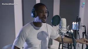 Fifa divulga música oficial da Copa do Mundo da Rússia