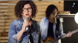 Banda Plutão Já Foi Planeta divulga clipe de 'O Ficar e o Ir da Gente'