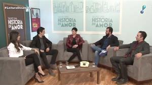Longa Nacional tem participação de estrela da série 'Sex And The City'