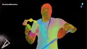 Natiruts espera conjunção astral para lançar clipe da canção Dois Planetas