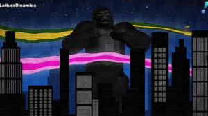 Major Lazer e Rudimental divulgam lyric video da canção 'Let Me Live'