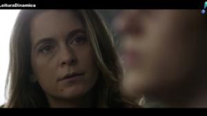 """Filme que aborda tema LGBT, """"Berenice Procura"""" estreia nos cinemas"""
