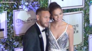 """""""Maior tristeza da minha carreira"""", diz Neymar sobre eliminação do Brasil"""