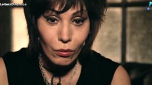 Vida da cantora norte-americana Joan Jett vai virar documentário