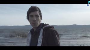 Di Ferrero lança o clipe da canção 'No Mesmo Lugar'
