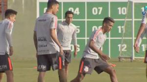 Semifinalistas da Copa do Brasil começam a ser definidos nesta quarta-feira
