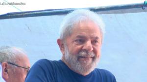 STF voltará a analisar liberdade de Lula na segunda semana de setembro
