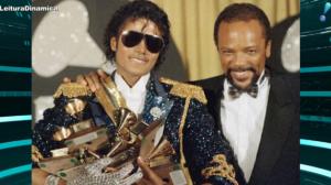 Michael Jackson faria 60 anos nesta quinta-feira (29)