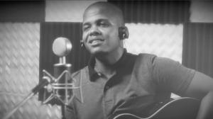 O Show é Seu - Cantor Octávio Augusto apresenta a canção 'Você Me Pediu'