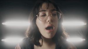 """O Show é Seu - IEDJA apresenta a canção """"#ERROR 404"""""""