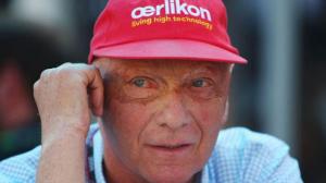 Morre Niki Lauda, tricampeão da Fórmula 1, aos 70 anos