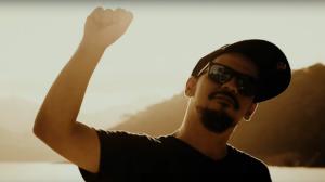 """O Show é Seu - Engrennagem apresenta a canção """"Sintonia"""""""