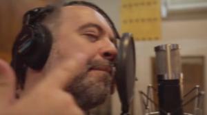 """O Show é Seu - Inquérito apresenta a canção """"Bumerangue 2.0"""""""