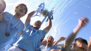 Premier League: RedeTV! ajuda o campeonato inglês a ter alcance bilionário