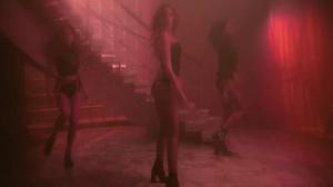 """O Show é Seu - Giovanna apresenta a canção """"Cola em Mim"""""""