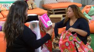 Voluntários salvam vidas e minimizam sofrimento em Brumadinho e Mariana