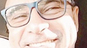Fabrício Queiroz é alvo de operação do MP no Rio de Janeiro