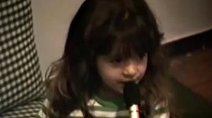 """O Show é Seu - Lorena Chaves apresenta a canção """"Leve"""""""