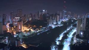 """O Show é Seu - Bravaguarda apresenta a canção """"Na Cidade"""""""