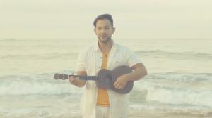 """O Show é Seu - Victor Kreutz apresenta a canção """"Pôr do Sol"""""""