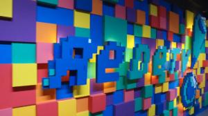 RedeTV! atinge a marca de 10 milhões de seguidores no Facebook